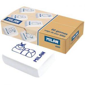 Gumica MILAN 4060