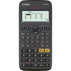 Kalkulator CASIO FX-350 EX Classwiz (274 funk.) NOVI P10 bls