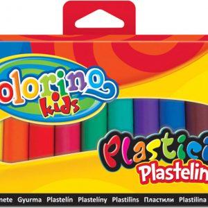 plastelin colorino