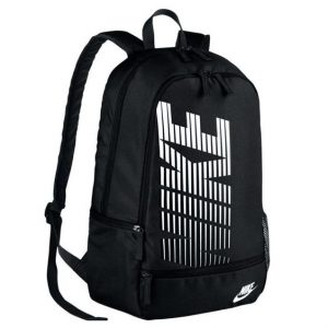 Ruksak Nike CLASSIC NORTH BACKPACK crni