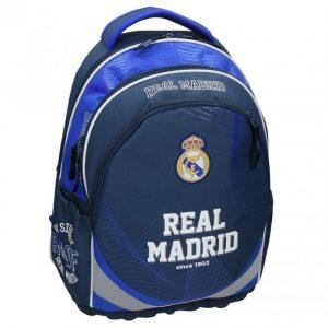 Real Madrid ergonomski ruksak