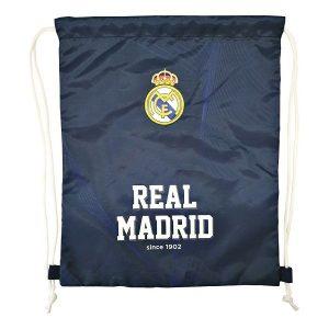 Vrećica za papuče (tjelesni) REAL MADRID