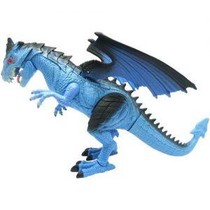 Moćni Megasaur igračka