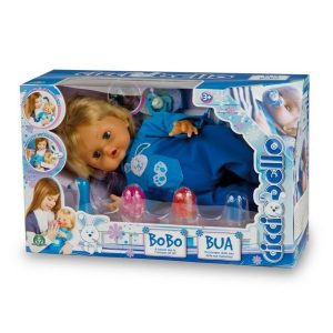 Cicciobello lutka s doktorskim setom