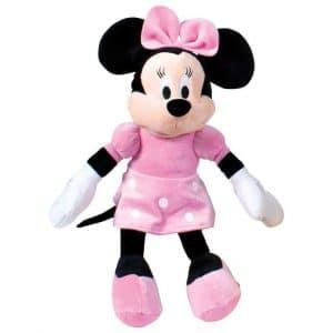 Plišana Minnie Mouse 44 cm