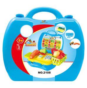 Kofer Blagajna