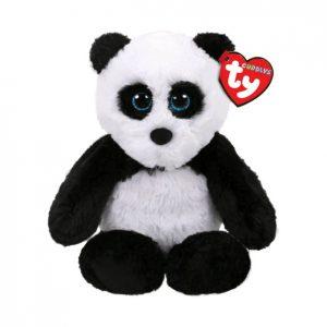 Plišana Panda Ty 22cm